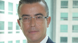 Mexico's Copyright Institute director joins Basham