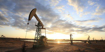 Repsol, YPF refused New Jersey depositions in Maxus Chapter 11 suit