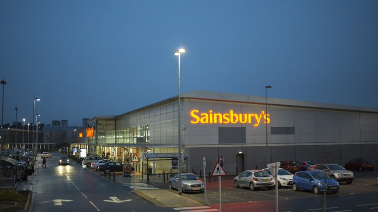CMA kills Sainsbury's/Asda deal