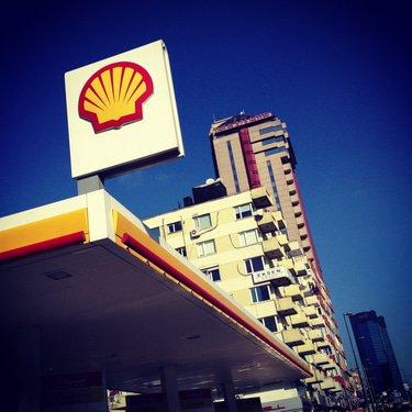 Shell announces end to DOJ bribery probe