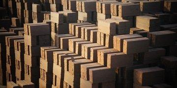 Settlement of Libya claim overturned after fraud finding