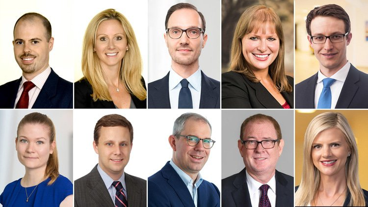 Firms kick off 2020 with promotions