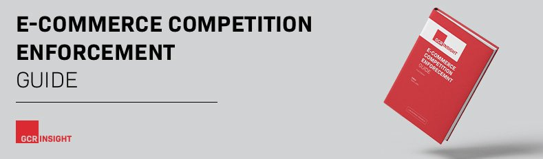 E commerce competition enforcement guide banner updated 789x231