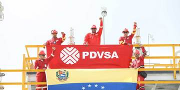 Dutch court sets aside PDVSA award because of corruption