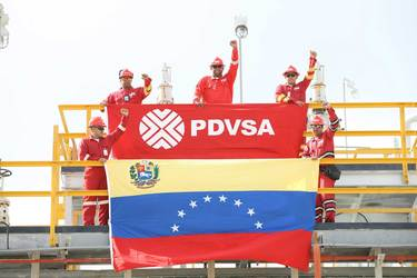 Miami investment advisor pleads guilty in Venezuela corruption scandal