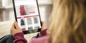 Netherlands investigates resale price maintenance