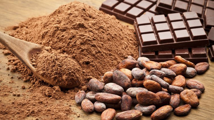 Banks join debtors to oppose Ivory Coast cocoa producers' liquidation