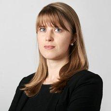 Jenny  Benoit-Gonin