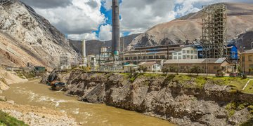 Peru pollution claims revived at PCA