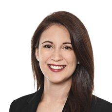 Sara  Khalil