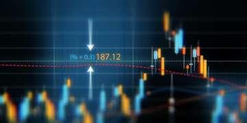 Pinheiro Neto and Mattos Filho top LatAm capital markets tables, Cleary and Shearman lead in international