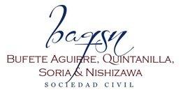 Logo baqsn cortado 262x139