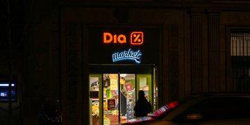Slate of firms agree Spanish supermarket refinancing