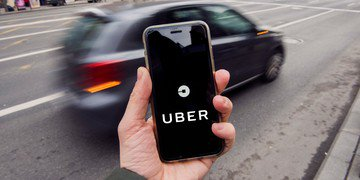 Uber threatens Colombia with treaty claim over ban