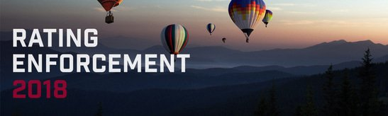 0.0.800.426 rating enforcement edition banner roi 1 547x164