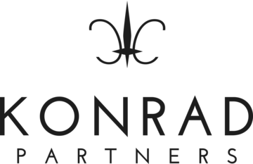 Konrad Partners
