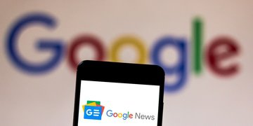 French interim measures force Google to pay publishers