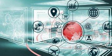 Canada will create digital enforcement office