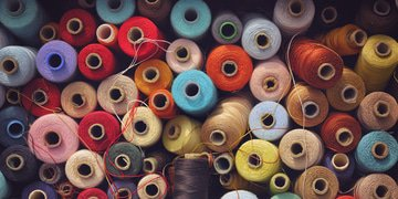 Indian textile company files Chapter 15 in Delaware