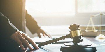 """Enough is enough"": Australian judge slams vexatious litigant in New Zealand bankruptcy trust dispute"