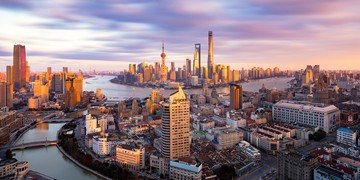 """Shanghai allows foreign institutions to administer """"foreign-related"""" arbitrations"""