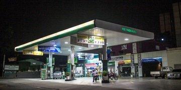 BR Distribuidora goes private after US$2.2 billion Petrobras issuance