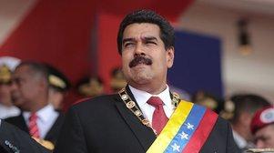 Venezuela defeats arbitration treaty claim as crisis deepens
