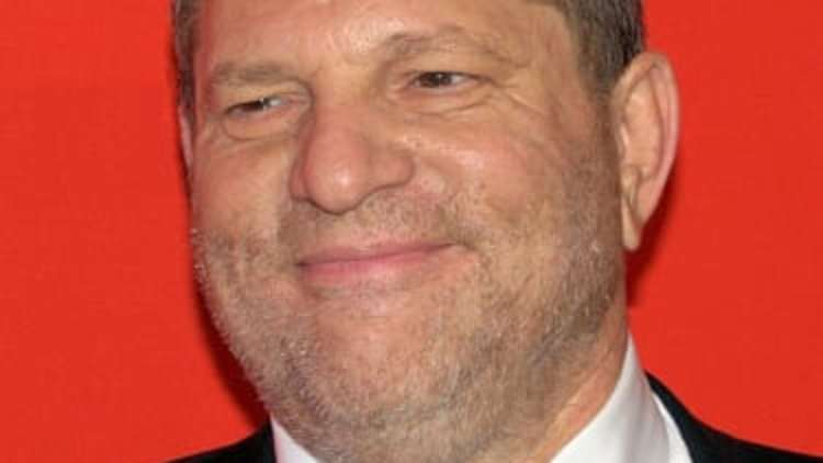 Second sexual assault claim can proceed against Weinstein Company