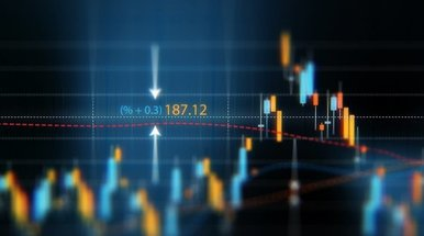 Equity capital markets report: May-June