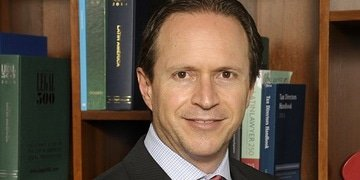 Sánchez Devanny appoints new Mexico City managing partner