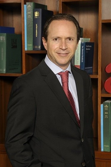 Sánchez Devanny appoints new Mexico City managing partner