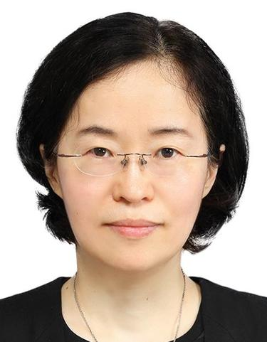 Korea nominates new 'anti-chaebol' antitrust chair