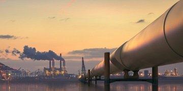 Argentine steel maker Tenaris enters JV in Russia
