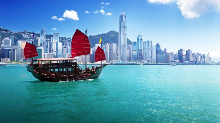 Indian bank granted winding-up petition in Hong Kong