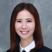 Nicola Hui