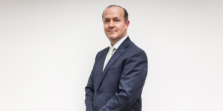 Garrigues recruits multiple KPMG tax lawyers in Mexico