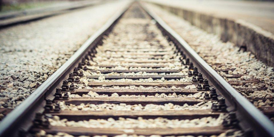 France-Spain rail saga resumes before four-man panel