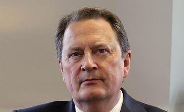 DPAs should come with bigger fine discounts, says ex-SFO director