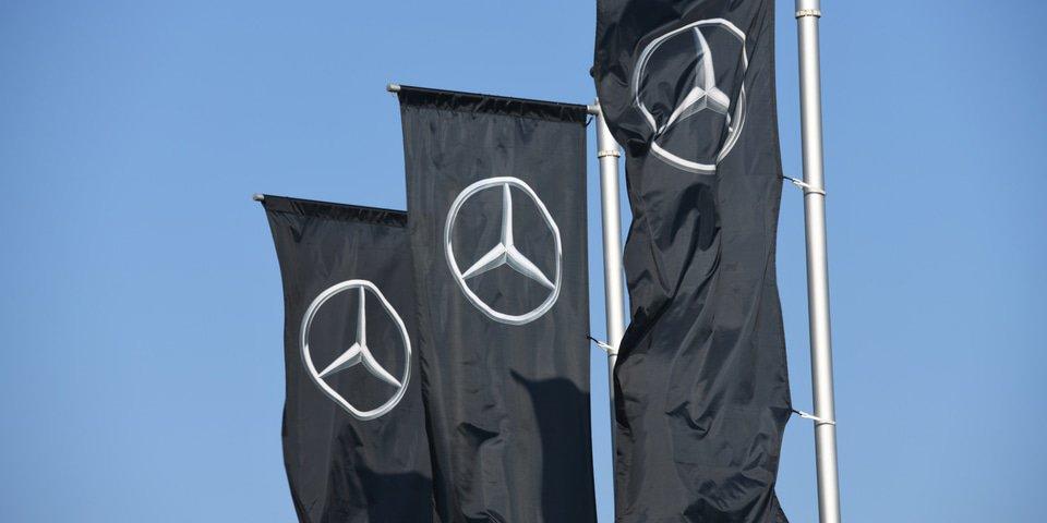 Compliance overhaul helps Daimler reach emissions cheating settlement