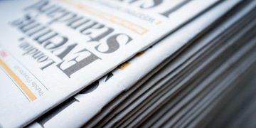 UK enforcer denied in-depth review of Russian/Saudi news deal