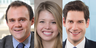 Debevoise promotes new counsel