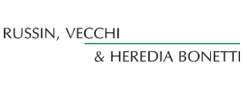 Russin Vecchi & Heredia Bonetti