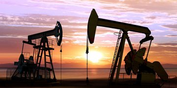 Brazil probes Petrobras's market power