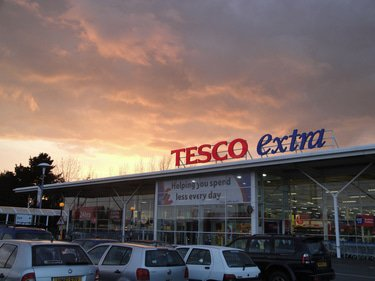 "Tesco document disclosure ruling will make parties ""think twice"" about cooperating with SFO"