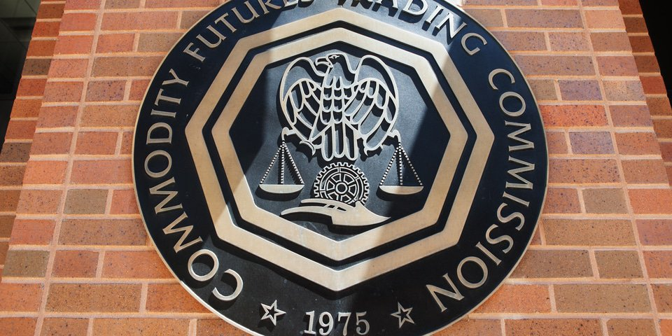 Lawyers encouraged by CFTC vow to avoid piling on