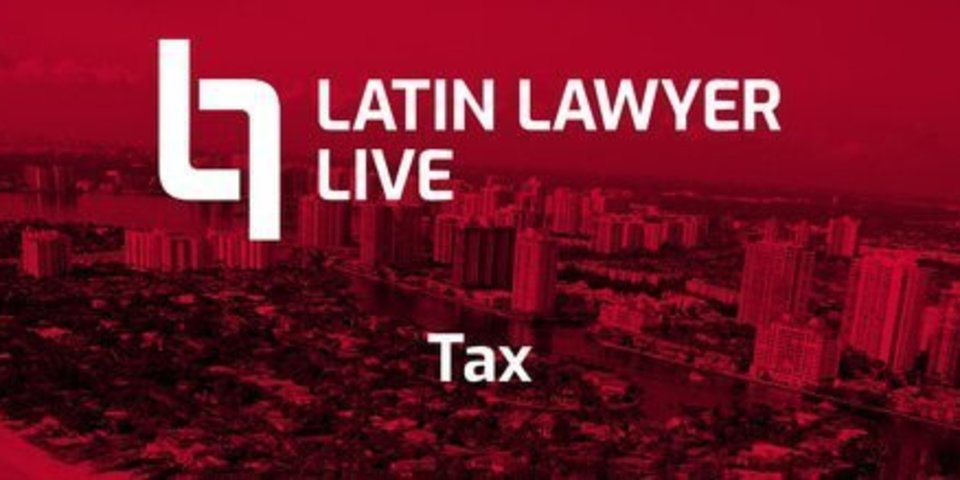 Last chance to get early-rate tickets for LL Tax Summit