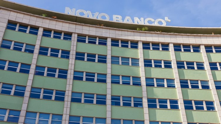 English court strikes out another Novo Banco claim