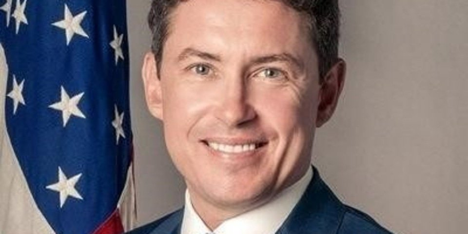Former US ambassador to Argentina joins DLA Piper