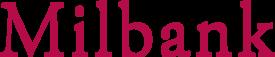 Milbank LLP