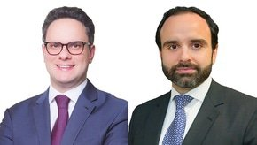 Mattos Engelberg hires two partners in Brazil